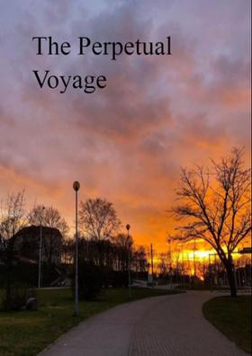 The Perpetual Voyage