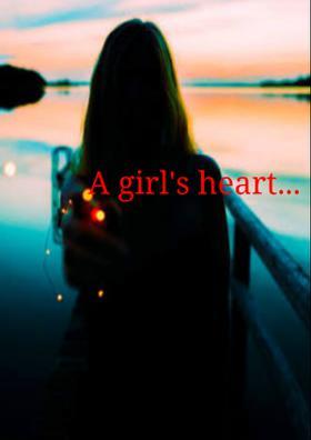 A Girl's Heart