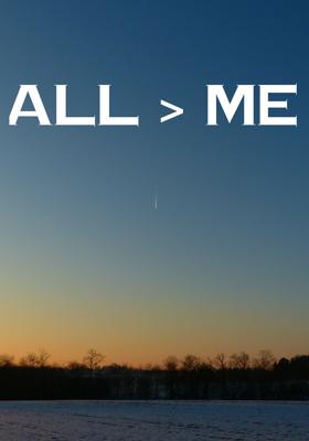 All > Me