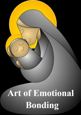 Art Of Emotional Bonding