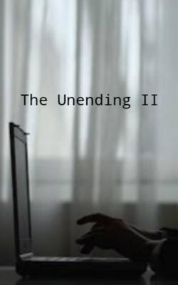The Unending -  II