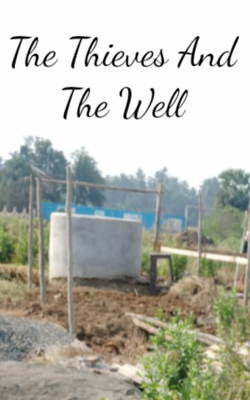 The Thieves And The Well