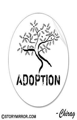 """Adoption"""