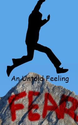 An Untold Feeling
