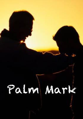 Palm Mark