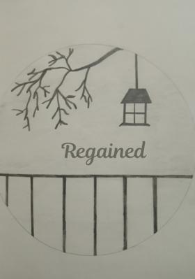 Regained