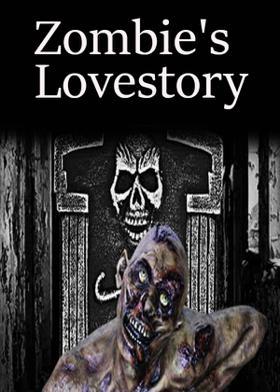 Zombie's Lovestory
