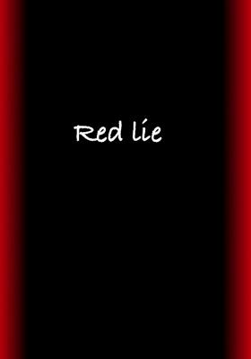 Red Lie