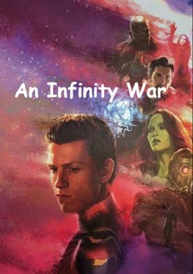 An Infinity War