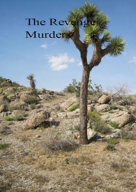 The Revenge Murders