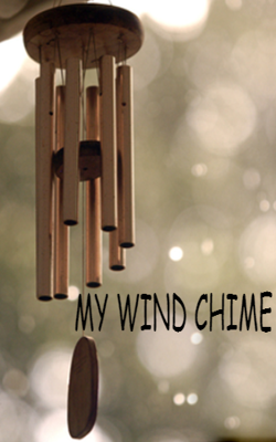 My Wind Chime
