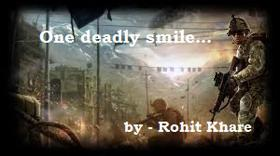 One Deadly Smile