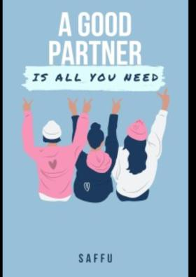 A Good Partner Is All You Need