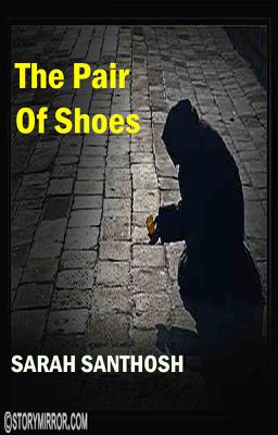 The Pair Of Shoes