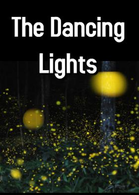 The Dancing Lights