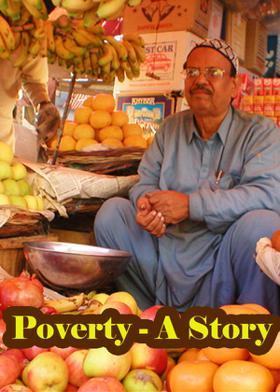 Poverty - A Story
