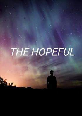 The Hopeful