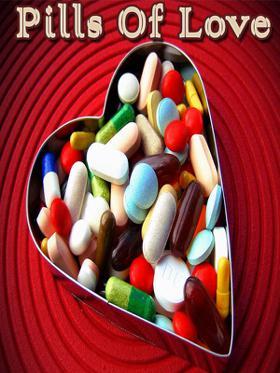 Pills Of Love
