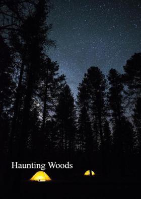 Haunting Woods