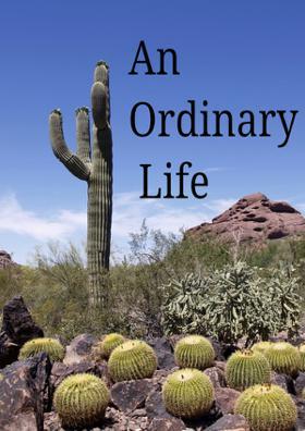 An Ordinary Life
