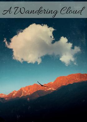 A Wandering Cloud