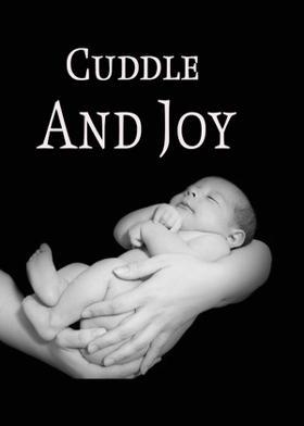 Cuddle And Joy