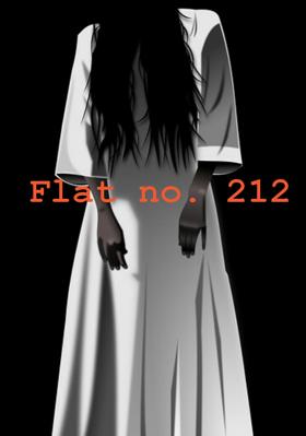 Flat no. 212