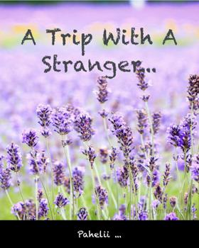 A Trip With A Stranger