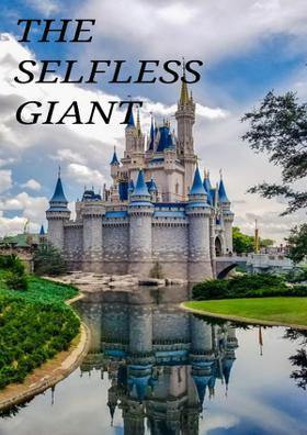 The Selfless Giant