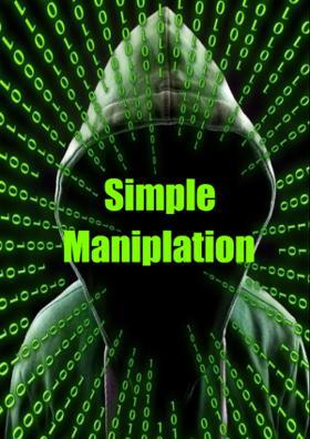 Simple Manipulation