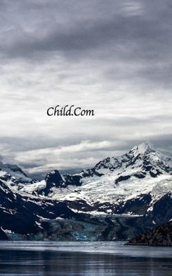 Child.Com