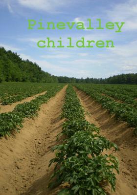 Firhills Children