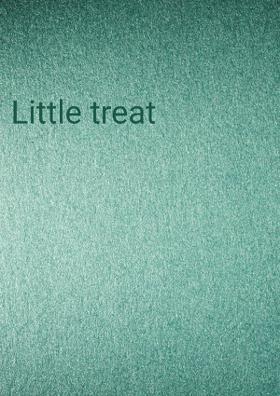 Little Treat