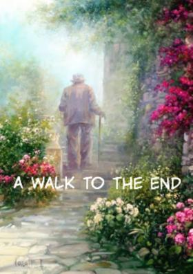 A Walk To The End