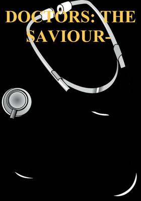 Doctors : The Savior