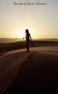 Sands of Loves' Sorrow