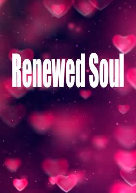 Renewed Soul