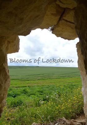 Blooms of Lockdown