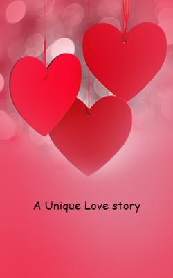 A Unique Love Story