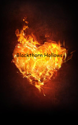 Blackthorn Hollows
