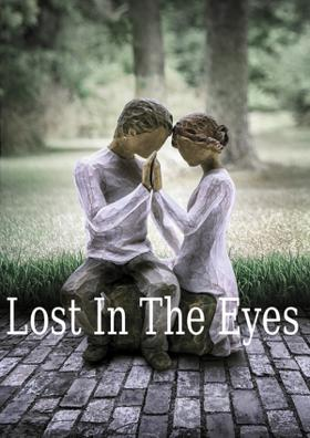 Lost In The Eyes