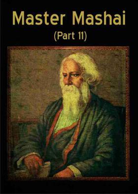 Master Mashai (Part 11)