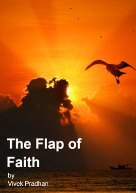 The Flap Of Faith