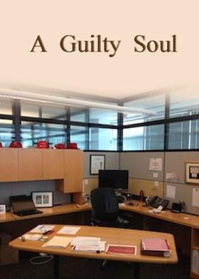 A Guilty Soul