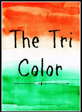 The Tri Color