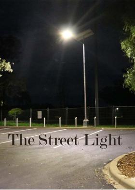 The Street Light
