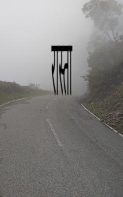 रास्ता