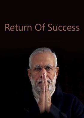 Return Of Success