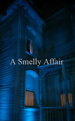 A Smelly Affair