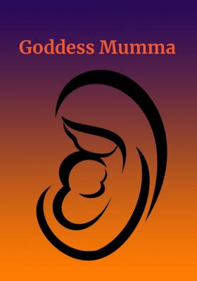 Goddess Mumma